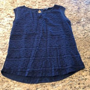 Women's The Limited blouse